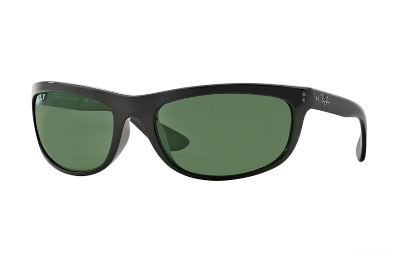 Sunglasses Man Ray-Ban  RB 4089 601/58