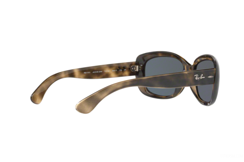 Sunglasses Woman Ray-Ban  RB 4101 731/81