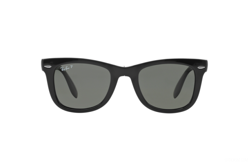 Sunglasses Unisex Ray-Ban  RB 4105 601/58