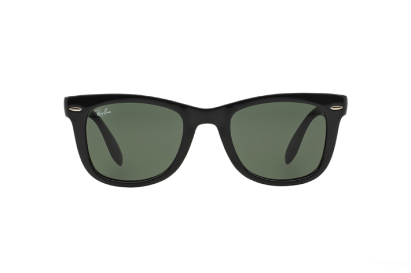 Sunglasses Unisex Ray-Ban  RB 4105 601