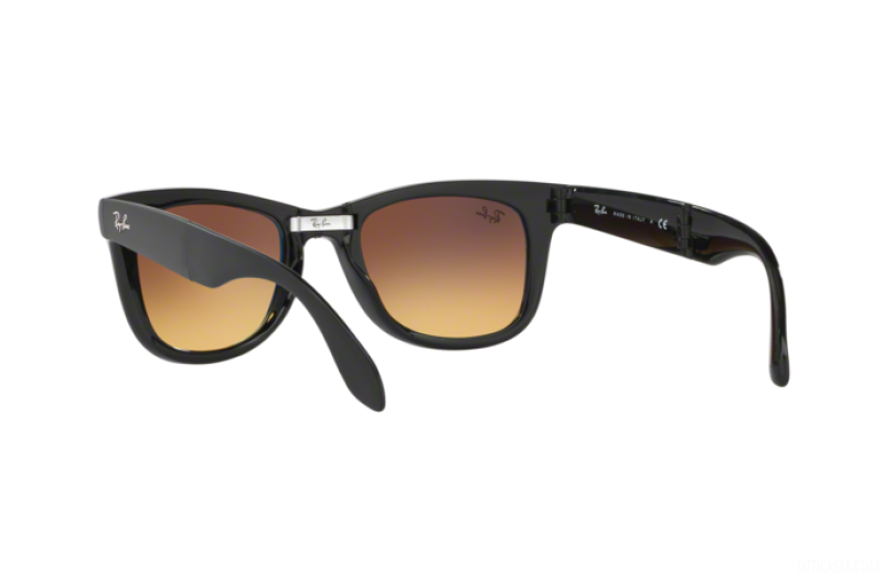 Sunglasses Unisex Ray-Ban  RB 4105 60694O