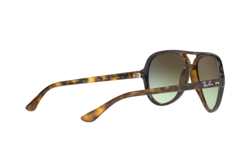 Sunglasses Unisex Ray-Ban  RB 4125 710/A6