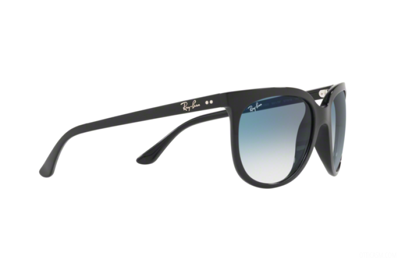 Sunglasses Woman Ray-Ban  RB 4126 601/3F