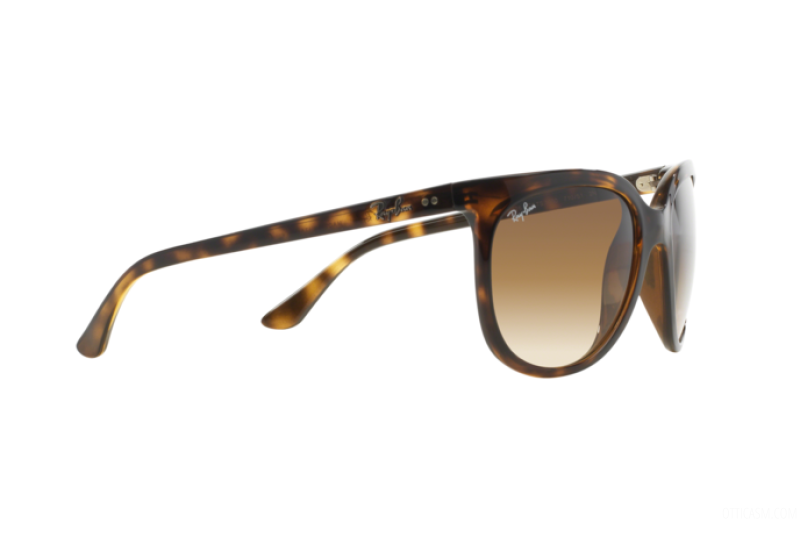 Sunglasses Woman Ray-Ban  RB 4126 710/51