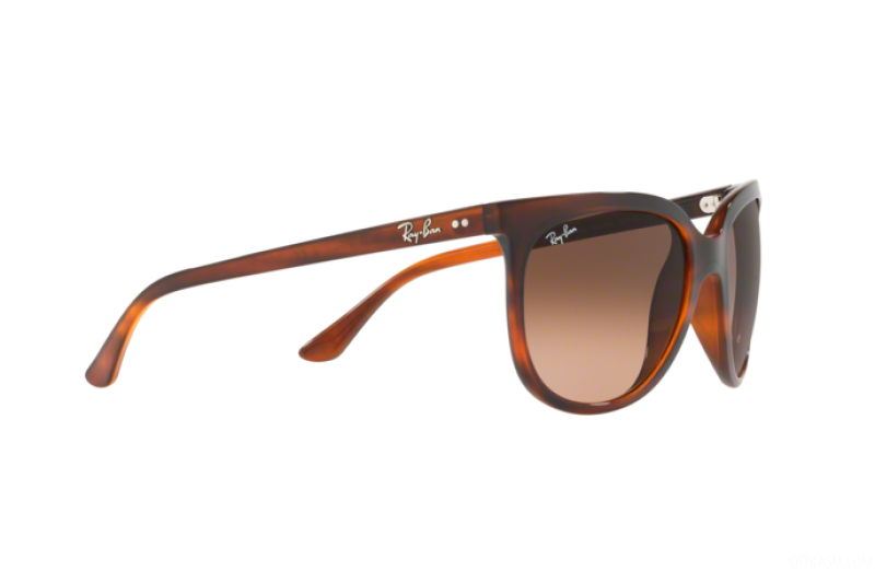 Sunglasses Woman Ray-Ban  RB 4126 820/A5