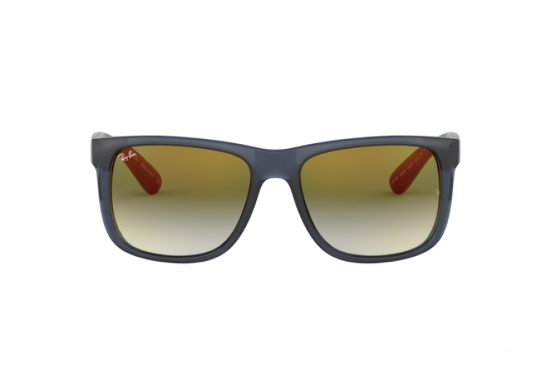 Sunglasses Unisex Ray-Ban  RB 4165 6341T0