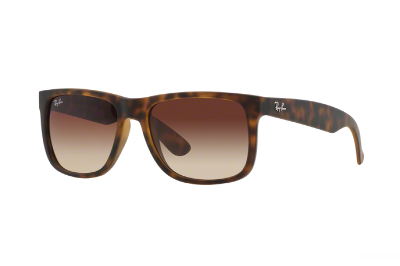 Sunglasses Unisex Ray-Ban  RB 4165 710/13