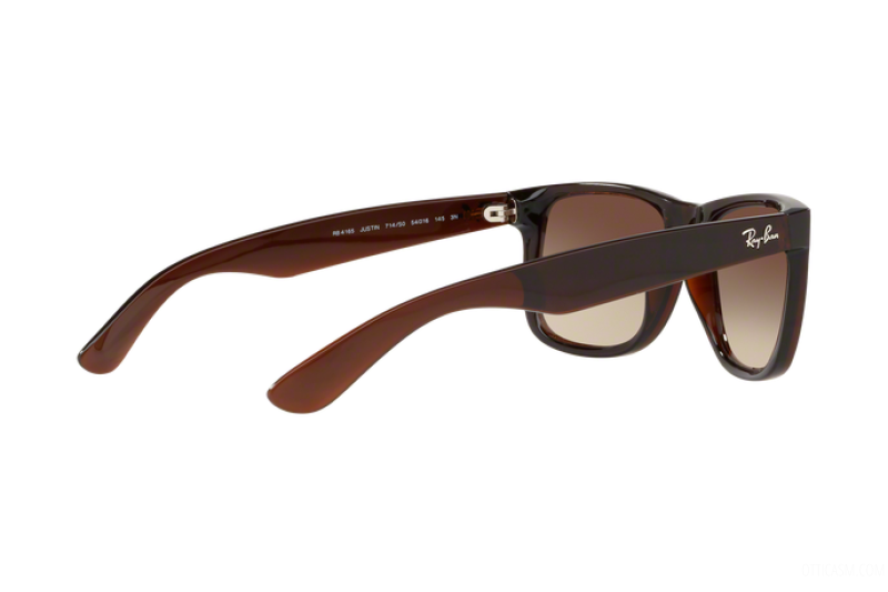 Sunglasses Unisex Ray-Ban  RB 4165 714/S0
