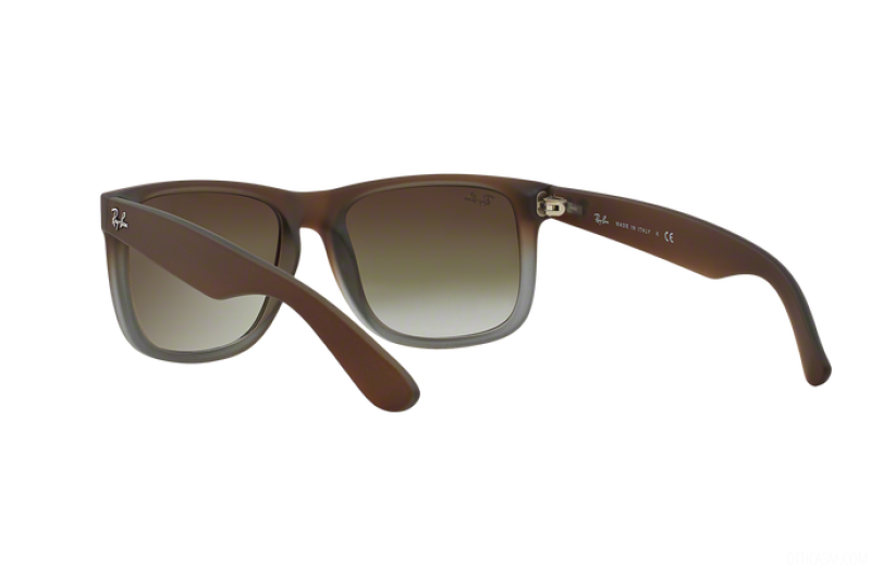 Sunglasses Unisex Ray-Ban  RB 4165 854/7Z