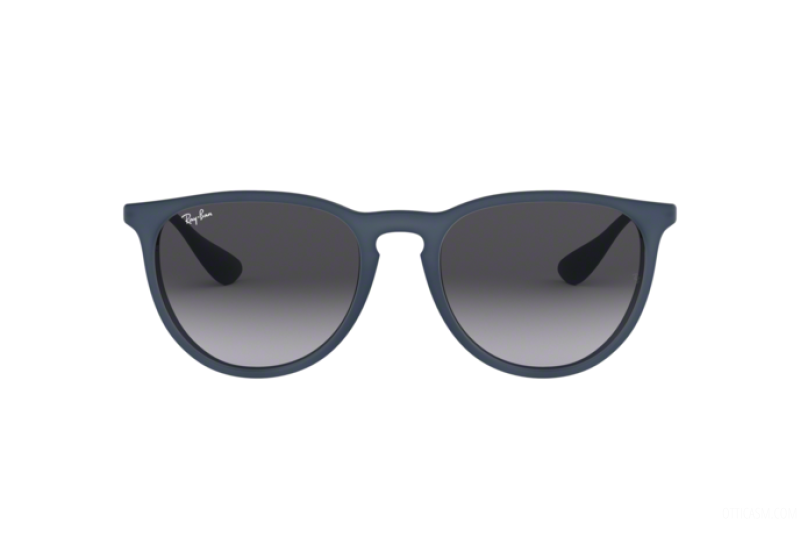 Sunglasses Unisex Ray-Ban  RB 4171 60028G