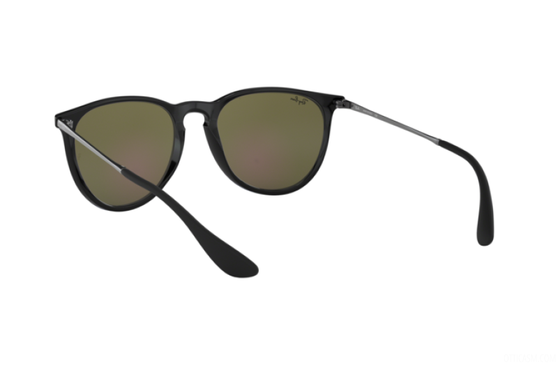 Sunglasses Unisex Ray-Ban  RB 4171 601/55