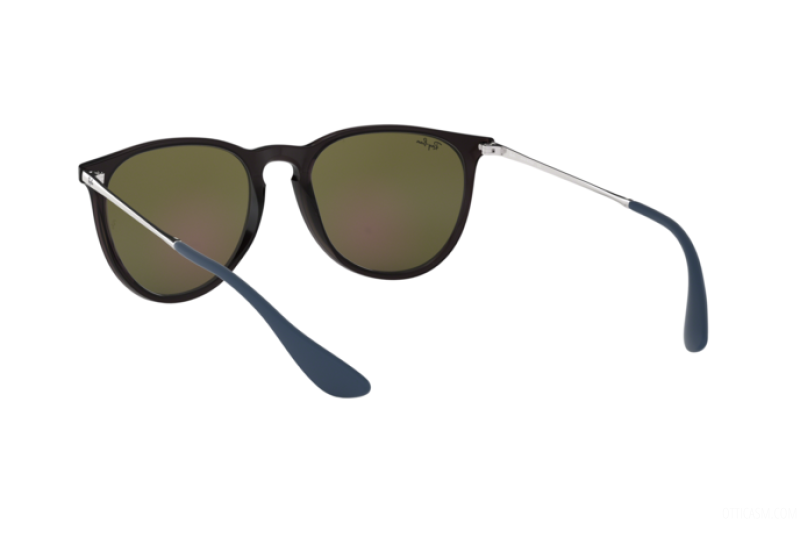 Sunglasses Unisex Ray-Ban  RB 4171 631855