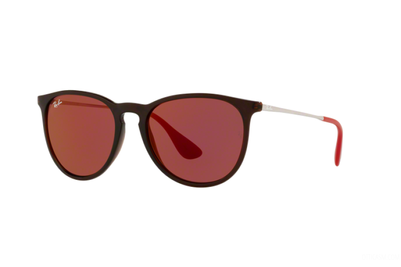Sunglasses Unisex Ray-Ban  RB 4171 6339D0