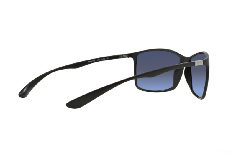 Sunglasses Unisex Ray-Ban  RB 4179 601S82