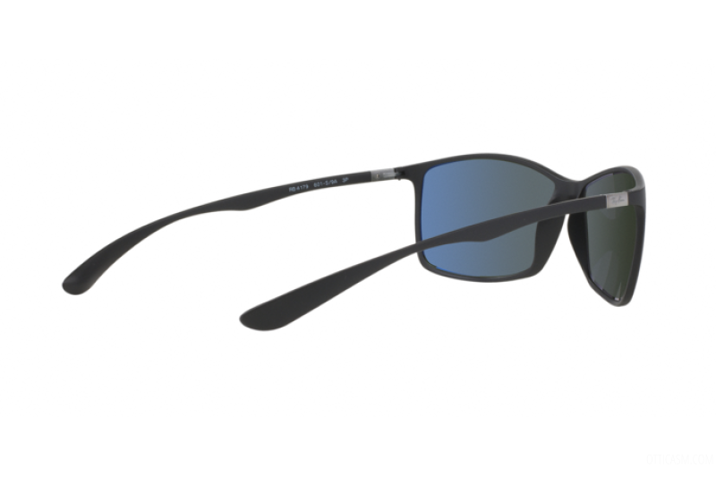 Sunglasses Unisex Ray-Ban  RB 4179 601S9A