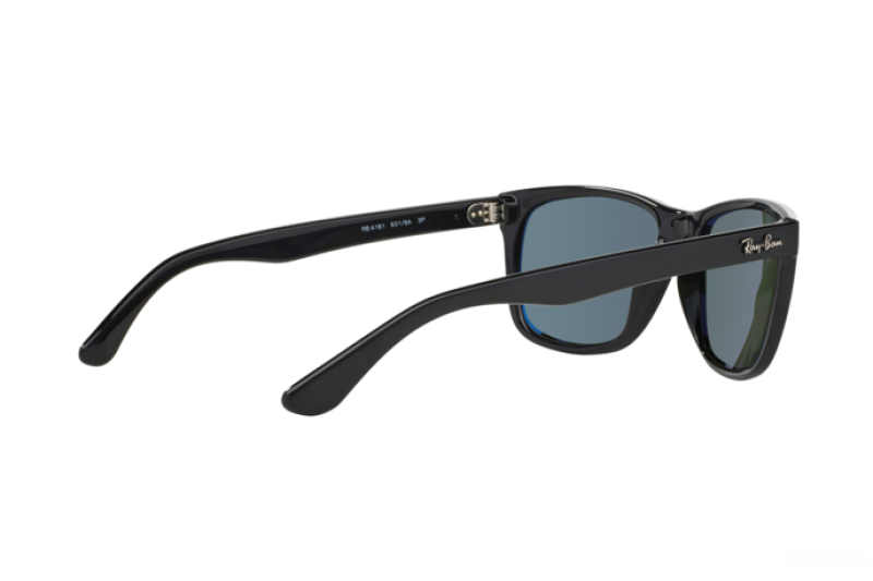 Sunglasses Unisex Ray-Ban  RB 4181 601/9A