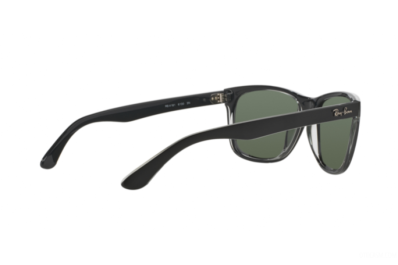 Sunglasses Unisex Ray-Ban  RB 4181 6130