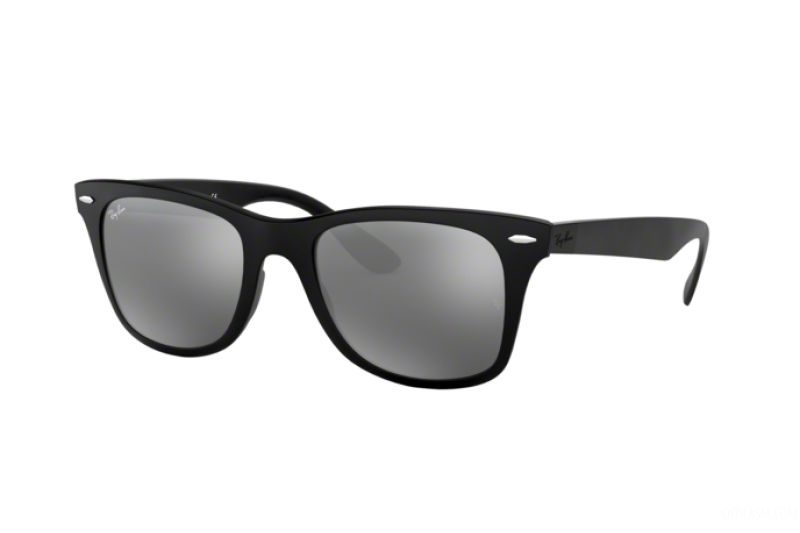 Sunglasses Unisex Ray-Ban  RB 4195 601S88