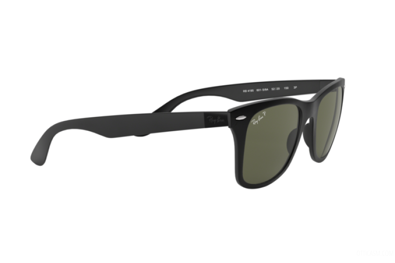 Sunglasses Unisex Ray-Ban  RB 4195 601S9A