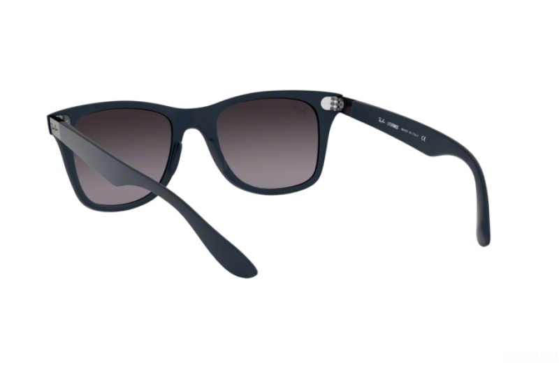 Sunglasses Unisex Ray-Ban  RB 4195 63318G