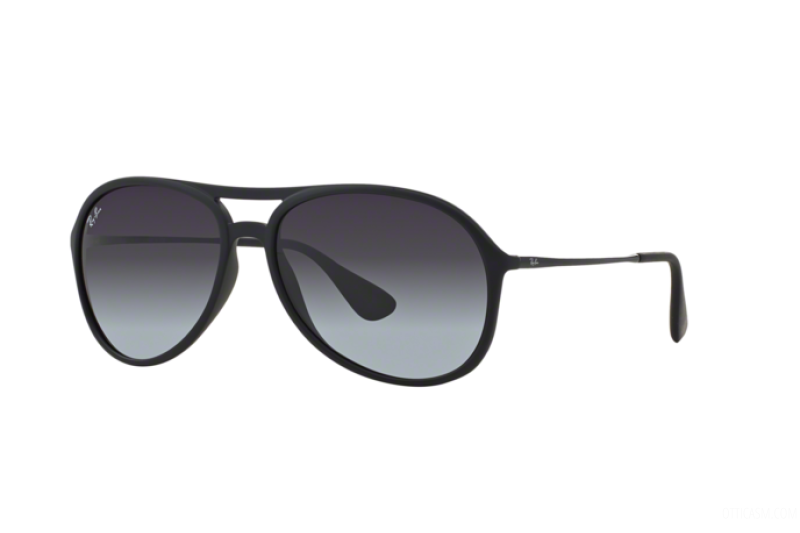 Sunglasses Unisex Ray-Ban  RB 4201 622/8G