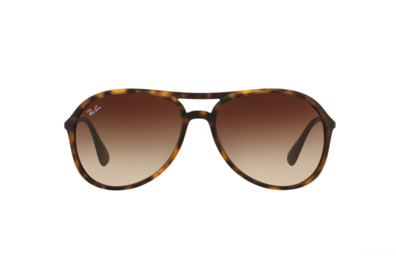 Sunglasses Unisex Ray-Ban  RB 4201 865/13