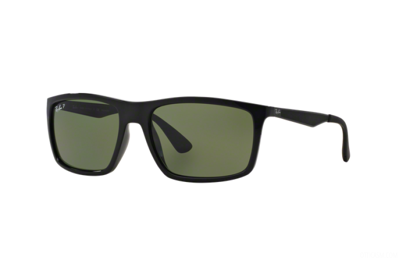 Sunglasses Man Ray-Ban  RB 4228 601/9A
