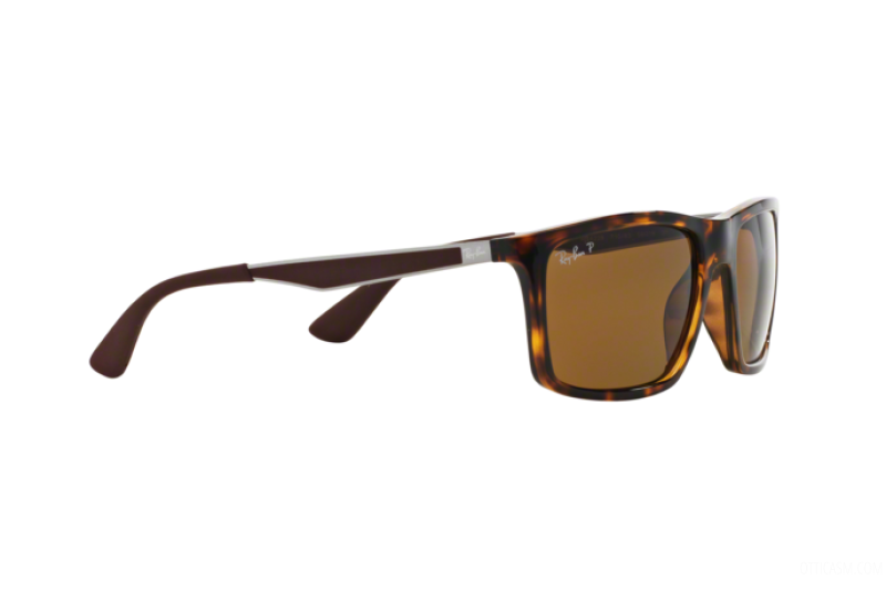 Sunglasses Man Ray-Ban  RB 4228 710/83