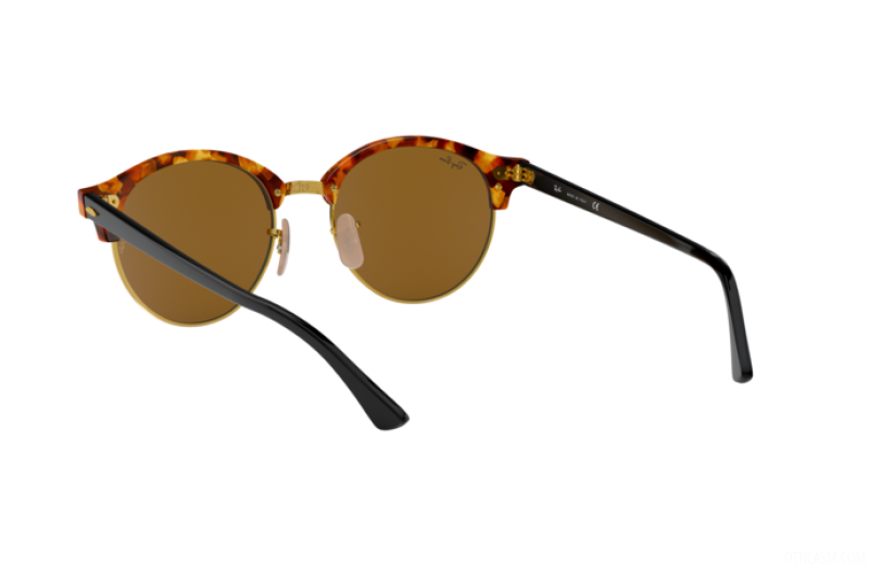 Sunglasses Unisex Ray-Ban  RB 4246 1160