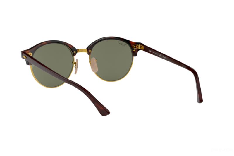 Sunglasses Unisex Ray-Ban  RB 4246 990/58