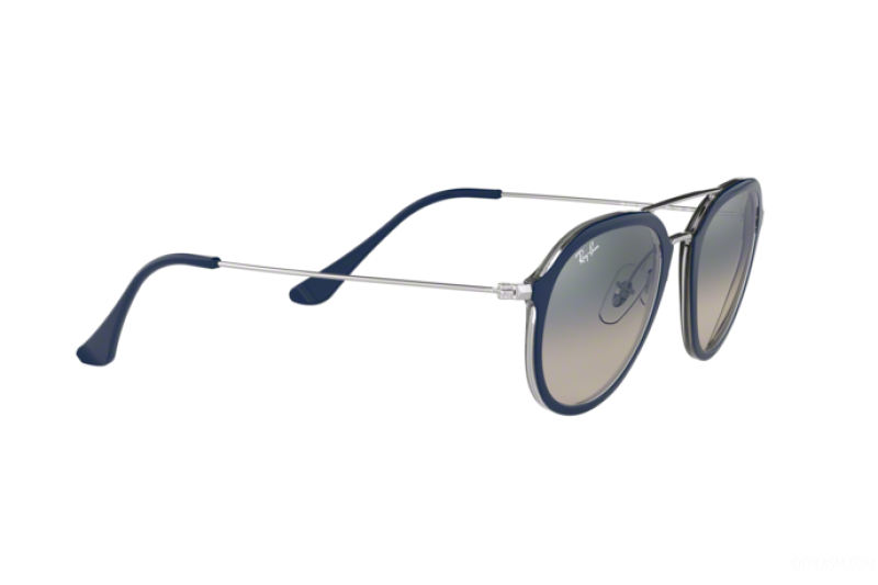 Sunglasses Unisex Ray-Ban  RB 4253 60533A