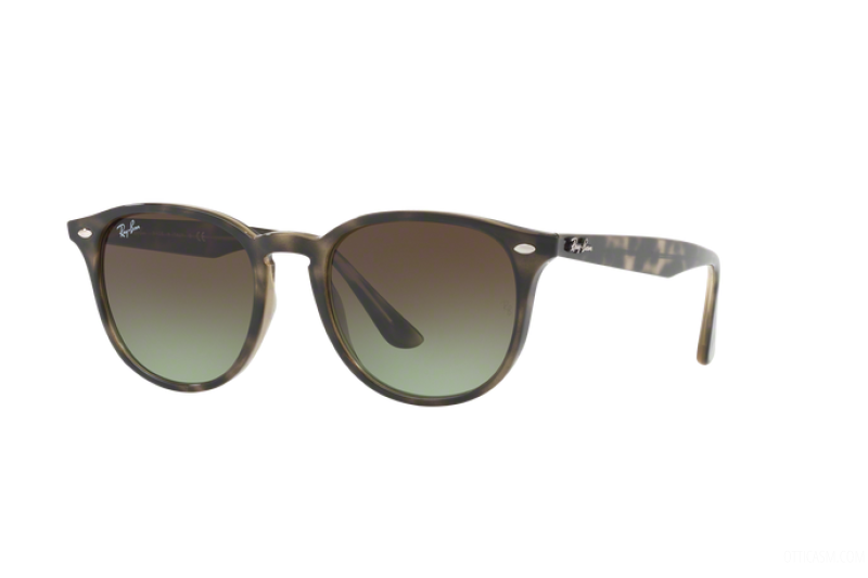Sunglasses Unisex Ray-Ban  RB 4259 731/E8