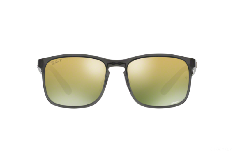 Sunglasses Unisex Ray-Ban  RB 4264 876/6O