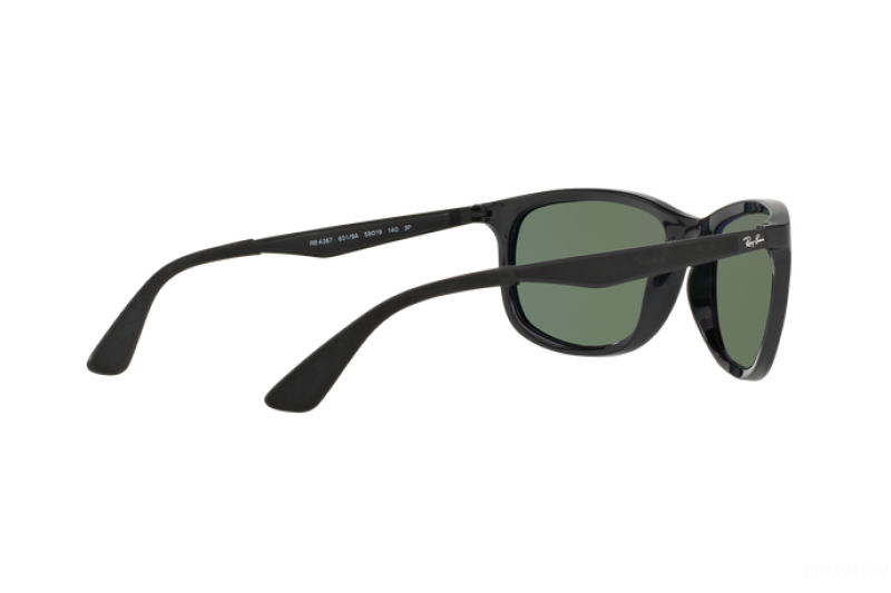 Sunglasses Man Ray-Ban  RB 4267 601/9A