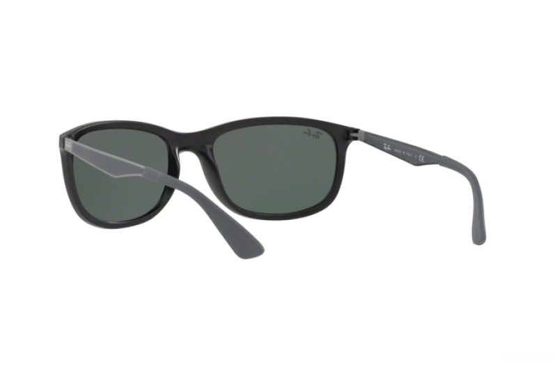 Sunglasses Man Ray-Ban  RB 4267 601S71