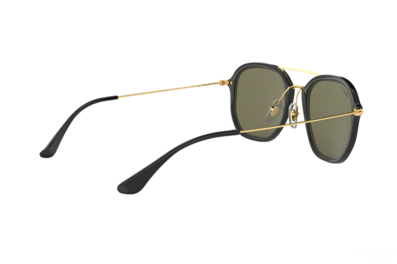 Sunglasses Unisex Ray-Ban  RB 4273 601/9A