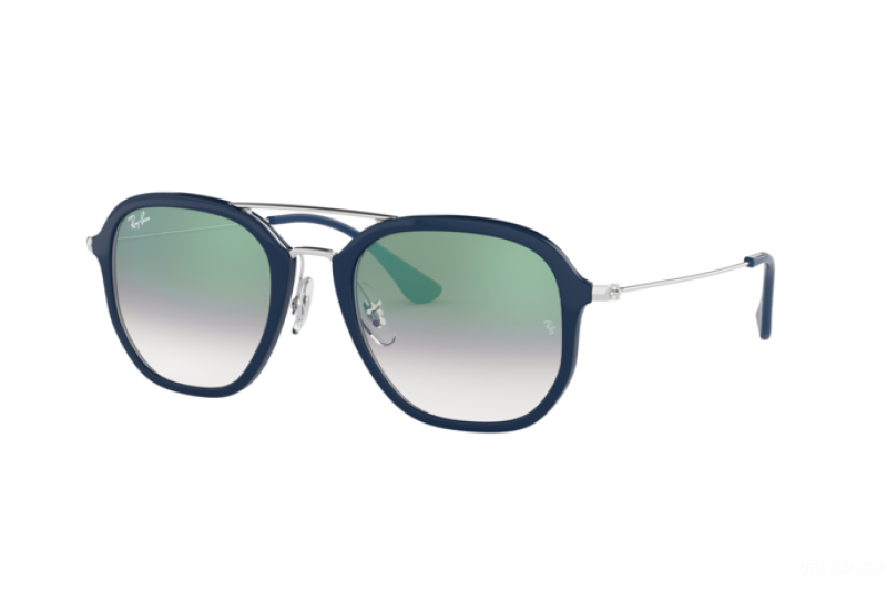 Sunglasses Unisex Ray-Ban  RB 4273 63343A