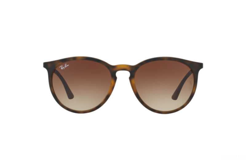 Sunglasses Unisex Ray-Ban  RB 4274 856/13