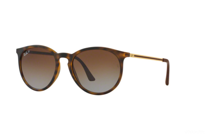 Sunglasses Unisex Ray-Ban  RB 4274 856/T5