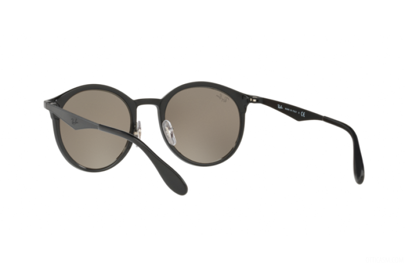 Sunglasses Unisex Ray-Ban  RB 4277 601/5A