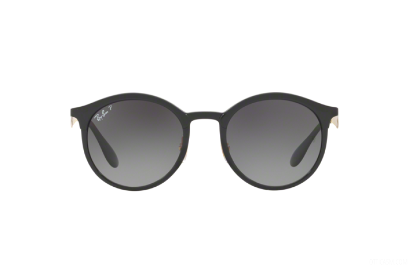Sunglasses Unisex Ray-Ban  RB 4277 6306T3