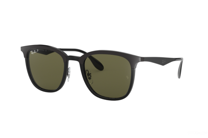 Sunglasses Unisex Ray-Ban  RB 4278 62829A