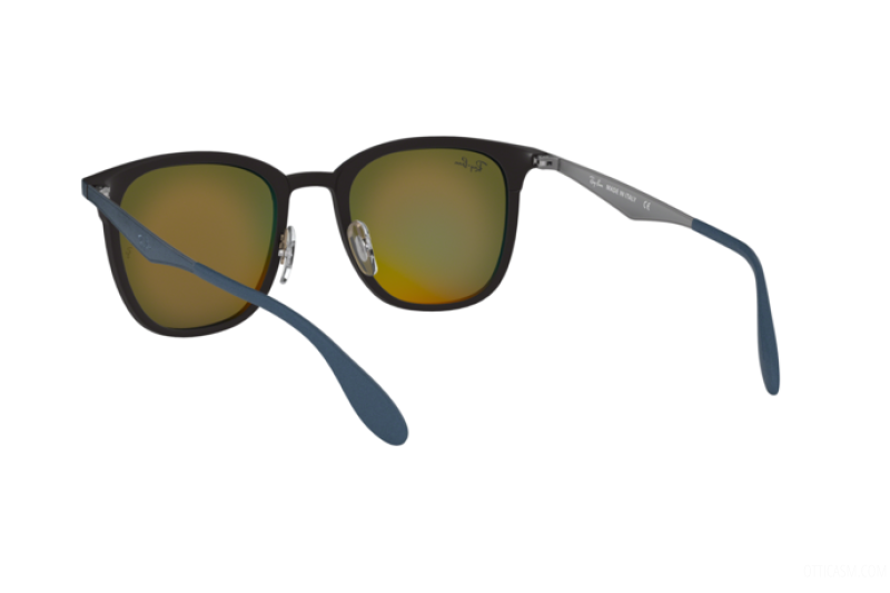 Sunglasses Unisex Ray-Ban  RB 4278 6286A8