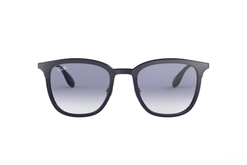 Sunglasses Unisex Ray-Ban  RB 4278 633619