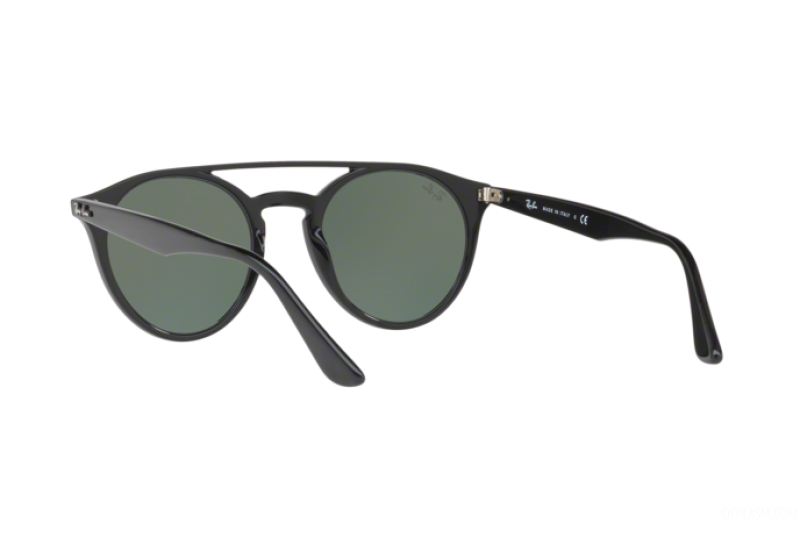 Sunglasses Ray Ban Rb 4279 601 71 Unisex Free Shipping Shop Online
