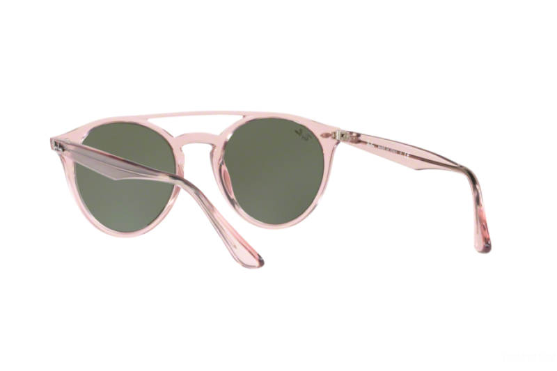 Sunglasses Unisex Ray-Ban  RB 4279 6279A7
