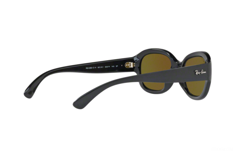 Sunglasses Woman Ray-Ban  RB 4282CH 601/A1