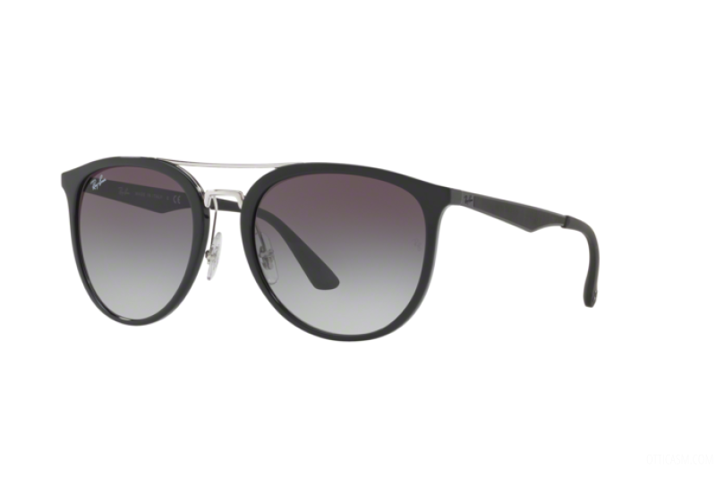 Sunglasses Unisex Ray-Ban  RB 4285 601/8G