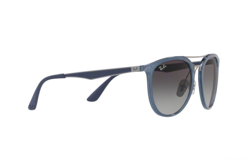 Sunglasses Unisex Ray-Ban  RB 4285 630311