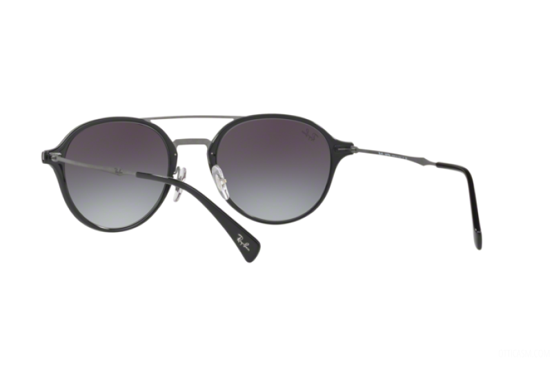 Sunglasses Unisex Ray-Ban  RB 4287 601/8G